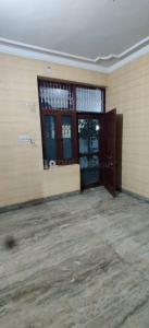 Gallery Cover Image of 1700 Sq.ft 4 BHK Independent House for buy in Ashok Vihar Phase II for 9450000