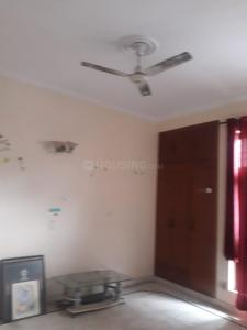 Gallery Cover Image of 4500 Sq.ft 6 BHK Villa for buy in Sector 23 for 32500000