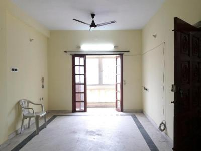 Gallery Cover Image of 1000 Sq.ft 2 BHK Apartment for rent in Alwarpet for 26000
