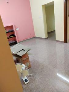 Gallery Cover Image of 890 Sq.ft 1 RK Apartment for rent in Avadi for 7500
