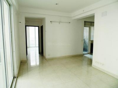 Gallery Cover Image of 650 Sq.ft 1 BHK Apartment for buy in Noida Extension for 1450000
