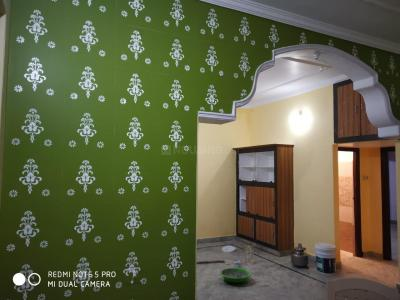 Gallery Cover Image of 2450 Sq.ft 4 BHK Independent House for buy in Hayathnagar for 13500000