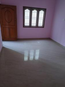 Gallery Cover Image of 800 Sq.ft 2 BHK Independent House for rent in Sholinganallur for 12500