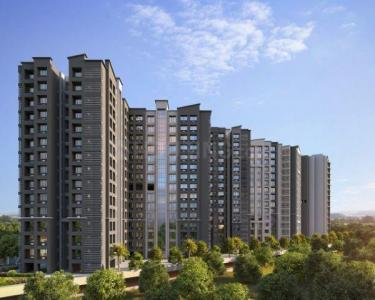 Gallery Cover Image of 755 Sq.ft 2 BHK Apartment for buy in Safal Shree Saraswati CHSL Plot 8 A, Chembur for 19200000