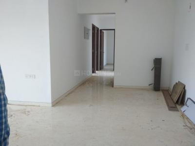 Gallery Cover Image of 1750 Sq.ft 3 BHK Apartment for rent in Andheri West for 120000