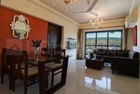 Gallery Cover Image of 316 Sq.ft 1 BHK Apartment for buy in VKLAL VISHNU PHASE I, Dahisar East for 5200000