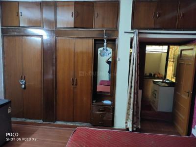 Bedroom Image of Satguru Vilha in Sarita Vihar