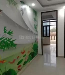 Gallery Cover Image of 635 Sq.ft 1 BHK Independent House for buy in Lal Kuan for 1835000
