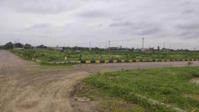 1350 Sq.ft Residential Plot for Sale in Miyapur, Hyderabad