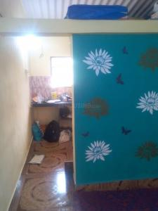 Gallery Cover Image of 200 Sq.ft 1 RK Independent House for buy in Virar East for 500000