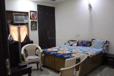 Gallery Cover Image of 3500 Sq.ft 4 BHK Independent Floor for buy in Sector 43 for 7800000