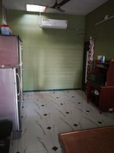 Gallery Cover Image of 500 Sq.ft Studio Apartment for rent in Chandkheda for 10000