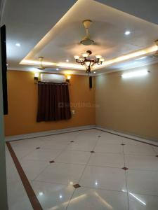 Gallery Cover Image of 3800 Sq.ft 6 BHK Independent House for buy in Ambattur Industrial Estate for 32500000