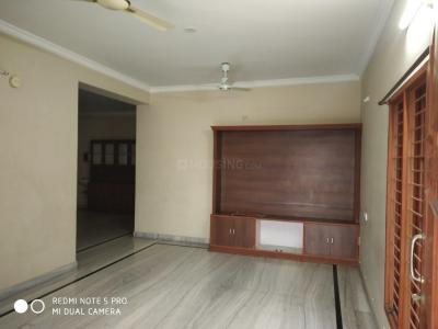 Gallery Cover Image of 1856 Sq.ft 3 BHK Apartment for buy in Puppalaguda for 8200000