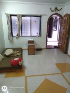 Gallery Cover Image of 1200 Sq.ft 2 BHK Apartment for rent in Sadashiv Peth for 25000