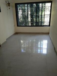 Gallery Cover Image of 800 Sq.ft 2 BHK Apartment for buy in Bhakti Complex CHS, Dahisar West for 13000000