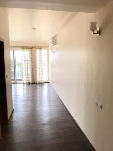 Gallery Cover Image of 2600 Sq.ft 4 BHK Apartment for rent in Benson Town for 75000