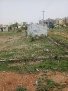 Gallery Cover Image of  Sq.ft Residential Plot for buy in Electronic City for 4800000