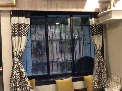 Gallery Cover Image of 457 Sq.ft 1 BHK Apartment for buy in Bhayandar West for 6700000