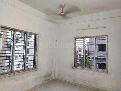 Gallery Cover Image of 850 Sq.ft 2 BHK Apartment for rent in Hussainpur for 14000