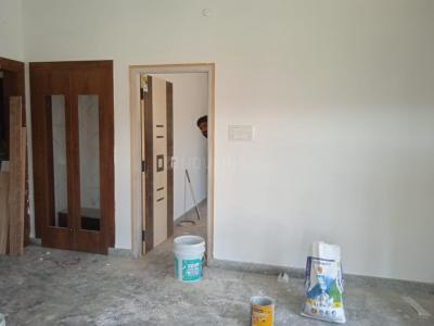 Gallery Cover Image of 1150 Sq.ft 3 BHK Independent House for buy in Budigere Cross for 6800042