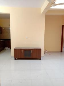 Gallery Cover Image of 1500 Sq.ft 2 BHK Independent Floor for rent in Kasturi Nagar for 28000