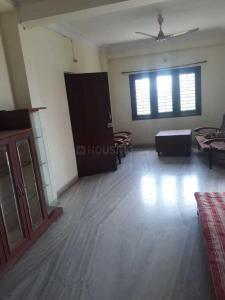 Gallery Cover Image of 1500 Sq.ft 2 BHK Independent House for rent in Sahil Regency, Goyal Vihar for 18000