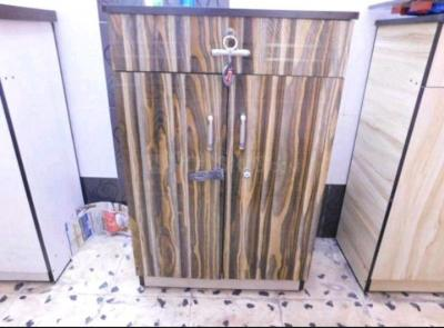 Bedroom Image of Shree & Youth in Ghodbander