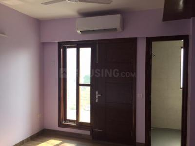 Gallery Cover Image of 1600 Sq.ft 3 BHK Independent Floor for rent in Sector 46 for 60000