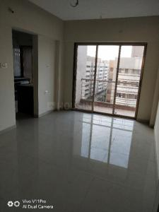 Gallery Cover Image of 660 Sq.ft 1 BHK Apartment for rent in Poonam Park View Phase II, Virar West for 7500