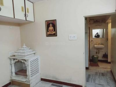 Gallery Cover Image of 1510 Sq.ft 3 BHK Apartment for rent in Garden Estate, Thane West for 40000