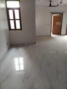 Gallery Cover Image of 1850 Sq.ft 3 BHK Apartment for rent in Solomon Heights, Sector 19 Dwarka for 31000