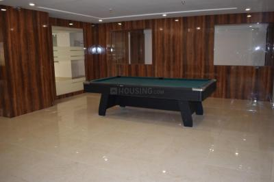 Gallery Cover Image of 2260 Sq.ft 4 BHK Apartment for buy in Civitech Stadia, Sector 79 for 20500000