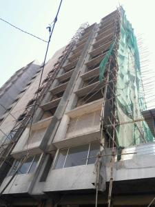 Gallery Cover Image of 815 Sq.ft 2 BHK Apartment for buy in Borivali West for 13500000