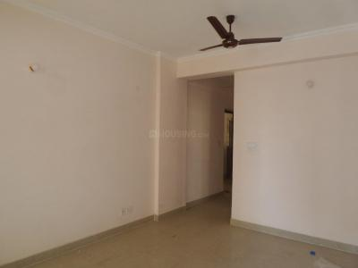 Gallery Cover Image of 1795 Sq.ft 3 BHK Apartment for rent in Sector 137 for 17000
