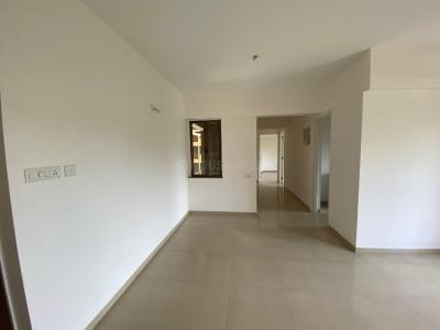 Gallery Cover Image of 1250 Sq.ft 3 BHK Apartment for buy in Kalpataru Srishti, Mira Road East for 12598432