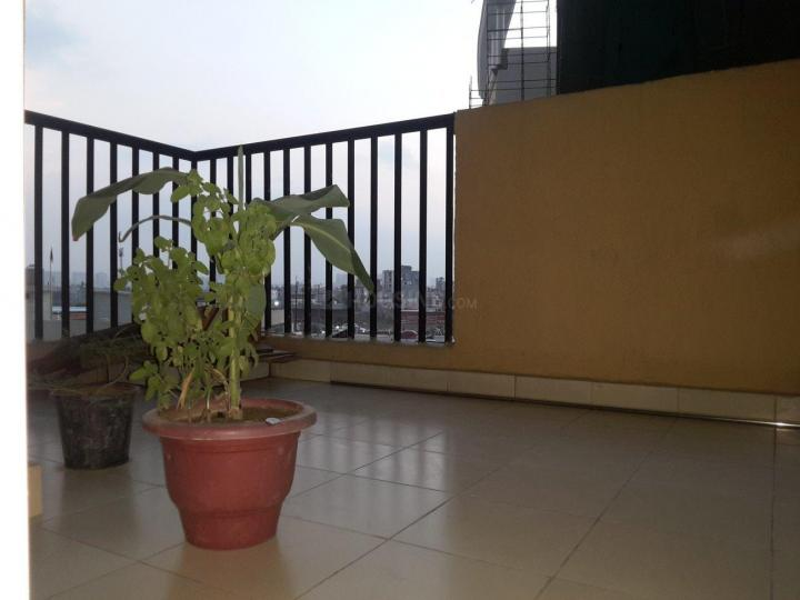 Balcony Image of PG 3885204 Noida Extension in Noida Extension