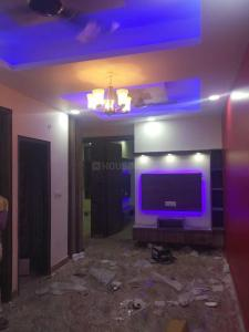 Gallery Cover Image of 850 Sq.ft 2 BHK Apartment for buy in Vaishali for 4200000