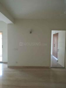 Gallery Cover Image of 3050 Sq.ft 4 BHK Apartment for buy in Sector 20 for 20000000