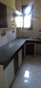 Gallery Cover Image of 1100 Sq.ft 2 BHK Independent Floor for rent in Sector 19 for 17500