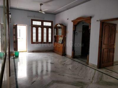 Gallery Cover Image of 1200 Sq.ft 2 BHK Independent House for rent in Sri Nagar Colony for 26000