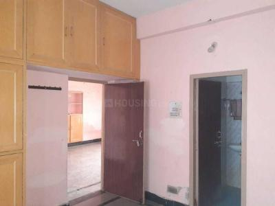 Gallery Cover Image of 3000 Sq.ft 5 BHK Independent House for buy in Tarnaka for 30000000
