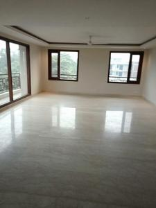Gallery Cover Image of 9000 Sq.ft 6 BHK Independent House for buy in Vasant Vihar for 720000000