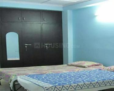 Bedroom Image of PG 4272300 Niti Khand in Niti Khand