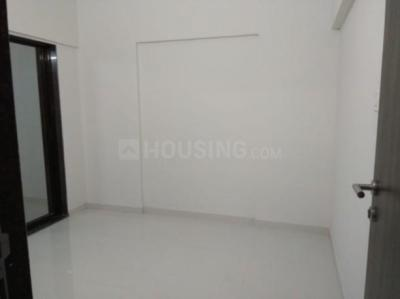 Gallery Cover Image of 665 Sq.ft 1 BHK Apartment for rent in Virar West for 8000