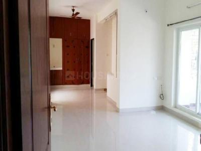 Gallery Cover Image of 700 Sq.ft 1 BHK Apartment for rent in Kothrud for 13000