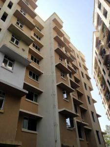 Gallery Cover Image of 539 Sq.ft 2 BHK Apartment for buy in Khar West for 12500000
