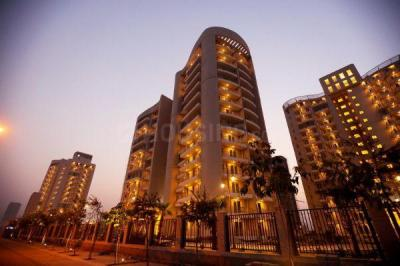 Gallery Cover Image of 1200 Sq.ft 2 BHK Apartment for buy in BPTP Discovery Park, Sector 80 for 4400000