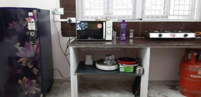 Kitchen Image of PG 4314115 Kopar Khairane in Kopar Khairane