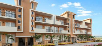 Gallery Cover Image of 919 Sq.ft 1 BHK Apartment for buy in Central Park Flower Valley, Sector 33, Sohna for 7900000
